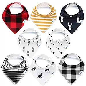 gifts_newborn_bib