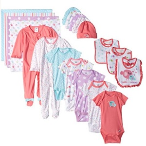gifts_newborn_layette