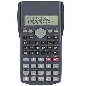gifts_teenboys_calculator