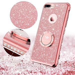 gifts_teengirls_phonecase
