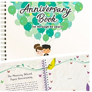 gifts_wedding_anniversarybook