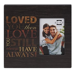 gifts_wedding_photoframes