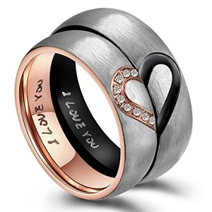 gifts_wedding_rings